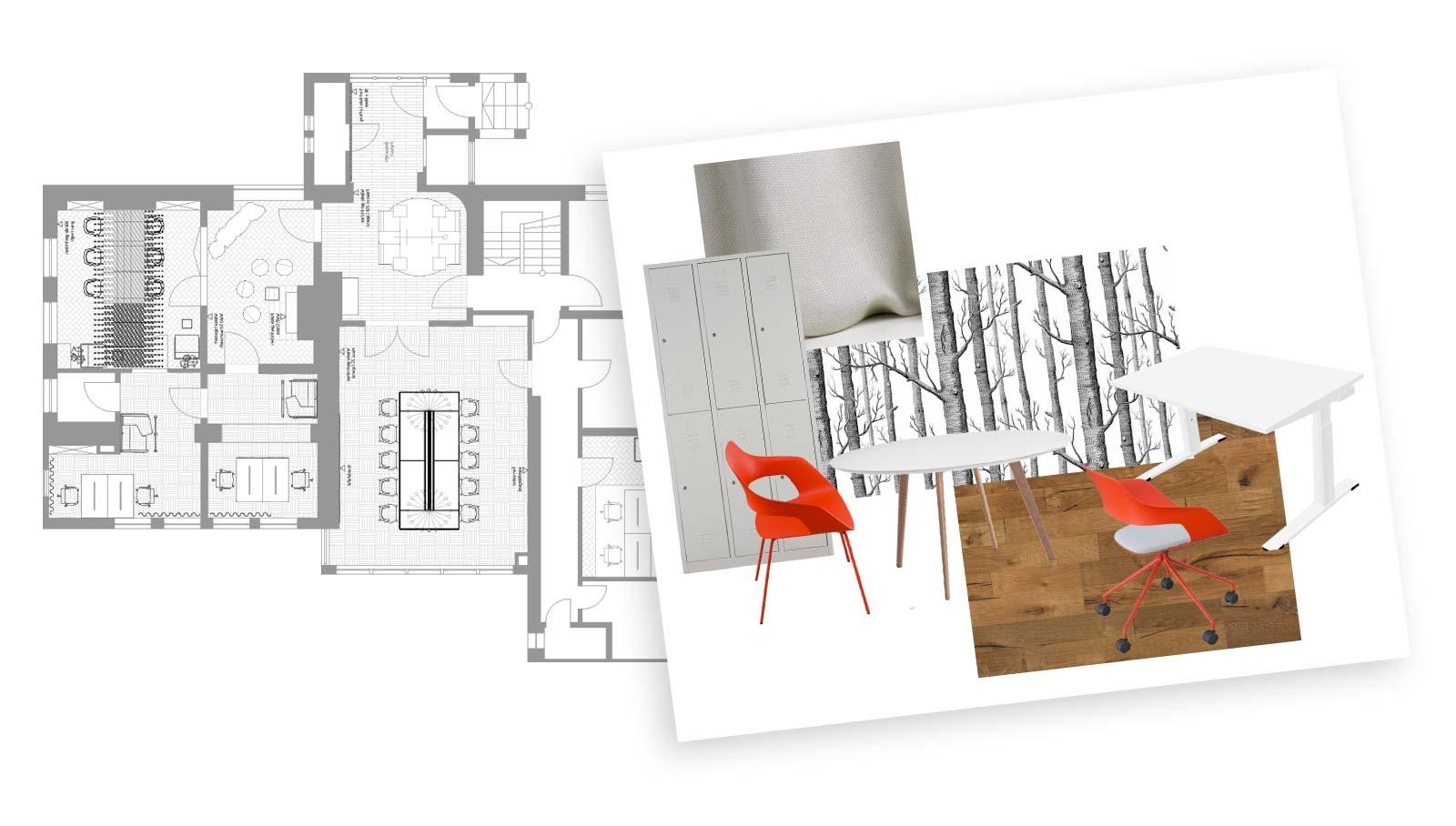 Inside_Planung_Buero