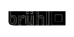 partner-_0017_Bruehl